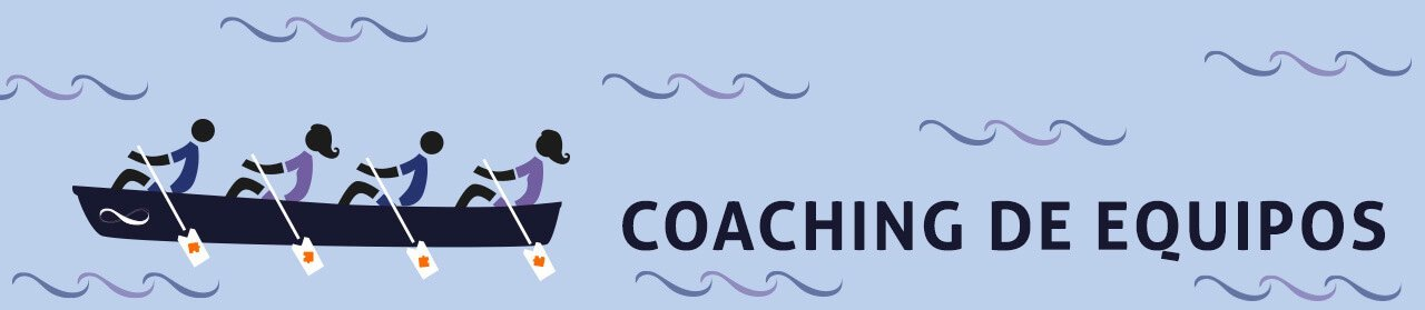coachingeq
